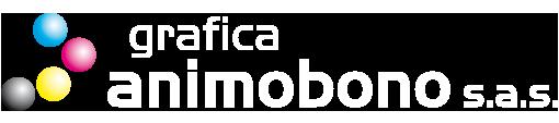 Grafica Animobono
